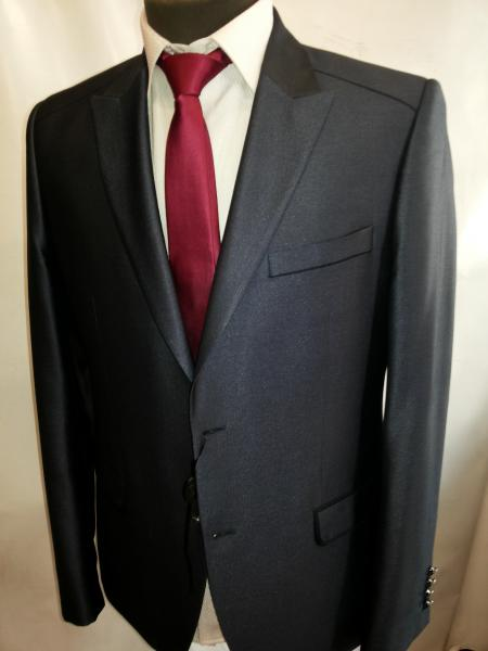 Молодежные костюмы Турция Номер модели 031