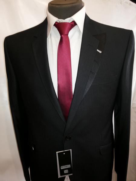 Молодежные костюмы Турция Номер модели 032