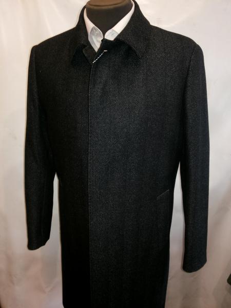 Пальто Номер модели 039
