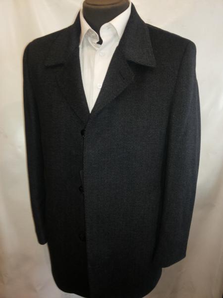 Пальто Номер модели 041