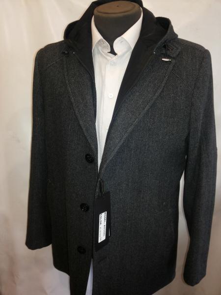 Пальто Номер модели 042