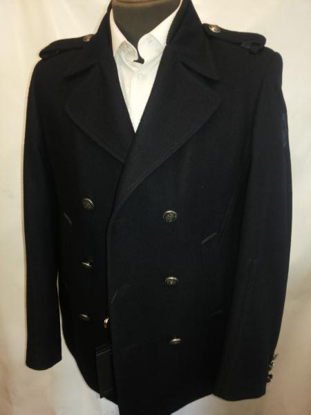 Пальто Номер модели 043