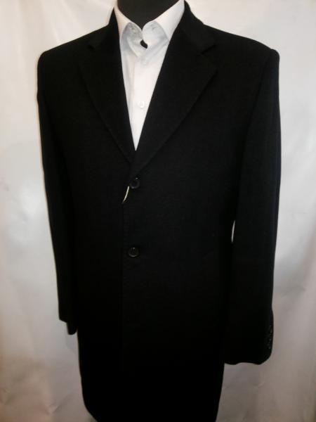 Пальто Номер модели 044