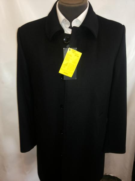 Пальто Номер модели 040