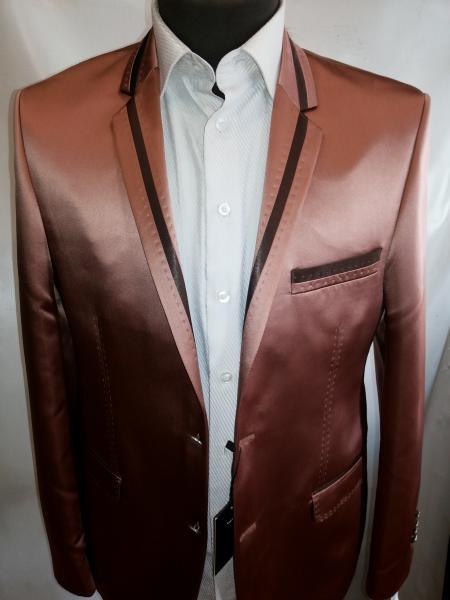Пиджаки Турция Номер модели 045
