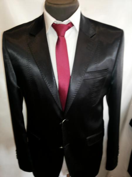 Пиджаки Турция Номер модели 046