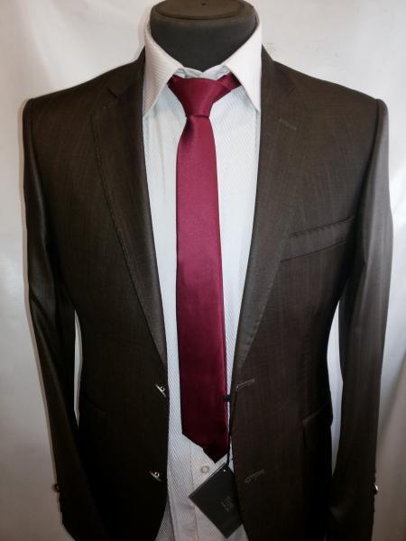 Пиджаки Турция Номер модели 047