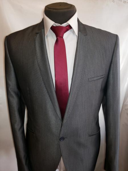 Пиджаки Турция Номер модели 048