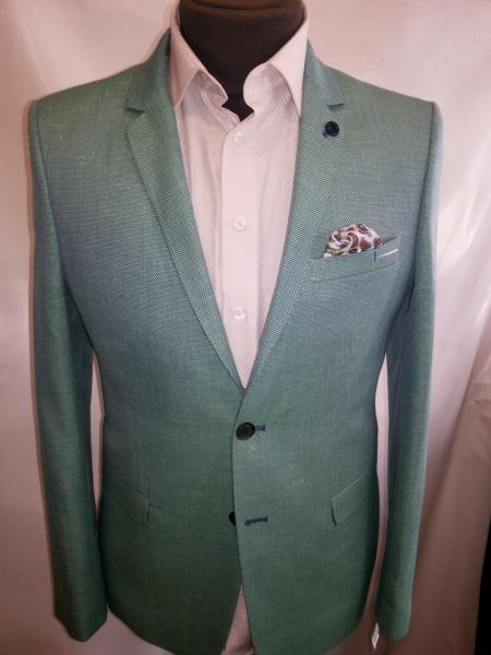 Пиджаки Турция Номер модели 049