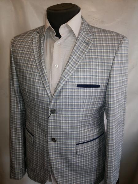 Пиджаки Турция Номер модели 050