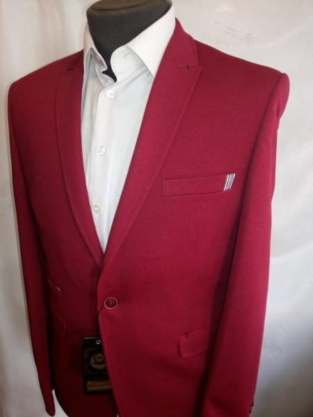 Пиджаки Турция Номер модели 051