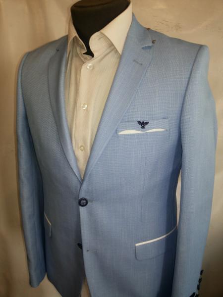 Пиджаки Турция Номер модели 053