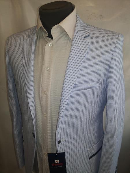 Пиджаки Турция Номер модели 054
