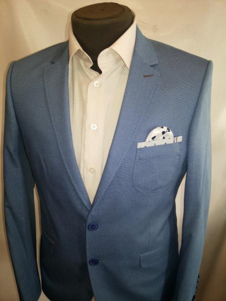 Пиджаки Турция Номер модели 056