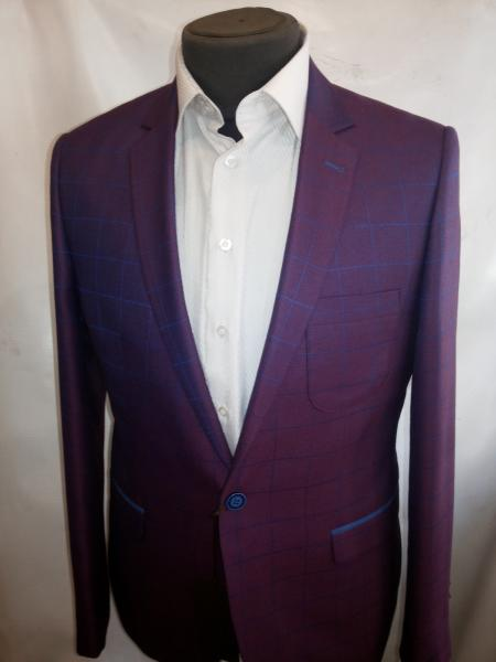 Пиджаки Турция Номер модели 057