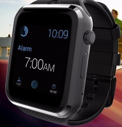 Youwell GD19 умные смарт часы телефон фитнесс трекер Вluetooth Smart Watch для Аndroid и IOS с видеокамерой слот под сим карту МР3 плеер
