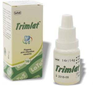 Trimlat (Тримлат)