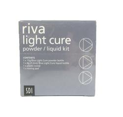 Riva LC (Riva Light Cure) - Рива ЛС