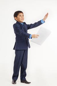 Фото школьная форма детские костюмы для школьников
