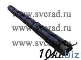 Бон заградительный С-ВЕРАД для водной поверхности купить в Туле - Материалы и комплектующие с ценами и фото