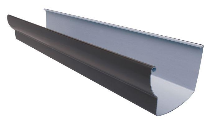 Желоб 4м водосточный Ovation LG28