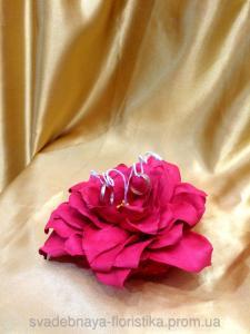 Фото Свадебные подушечки для колец Подставка для обручальных колец