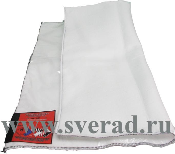 Дренажная ловушка  С-ВЕРАД ЭКОНОМ (700х700 мм)