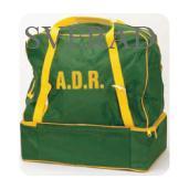 Фото Комплектация ADR Комплекты (наборы) ADR