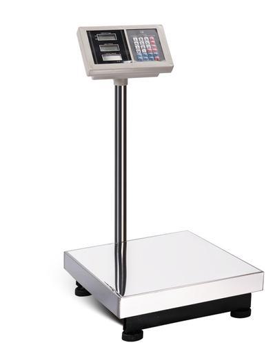 Весы оптом Москва Империум Либра 100 кг