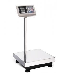 Фото Товарные весы Весы оптом Москва Империум Либра 100 кг