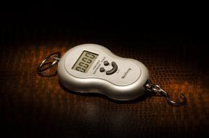 Фото Кантеры,безмены Кантер W-40 кг Империум Либра Весы Оптом