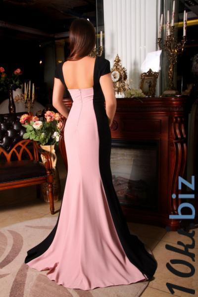 Вечернее платье 4195 Вечерние платья в ТЦ Атриум Харьков