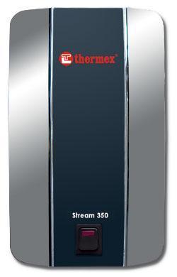 THERMEX Stream 700 Chrome