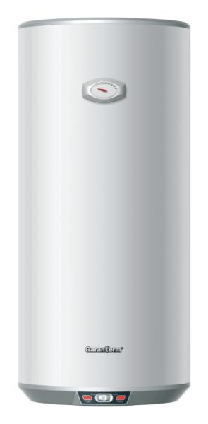 Garanterm GTR 100 V