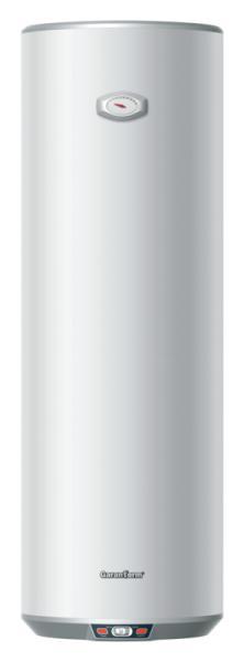 Garanterm GTR 150 V