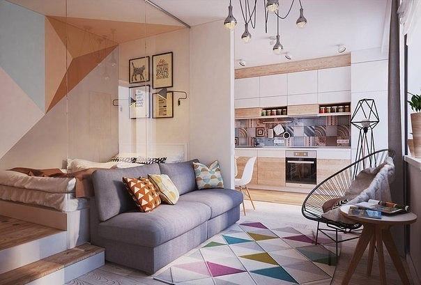 мебель Брест