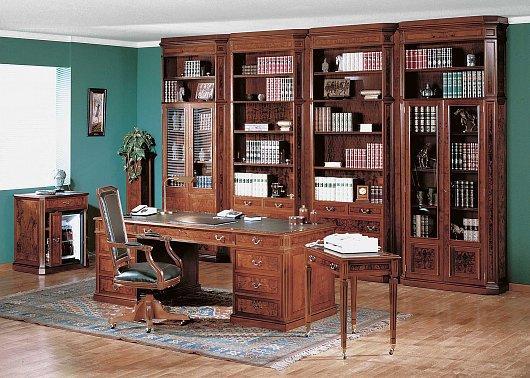 изготовление Мебель в Офис, Кабинет
