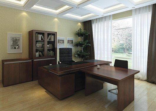 Мебель в Офис, Кабинет  заказать