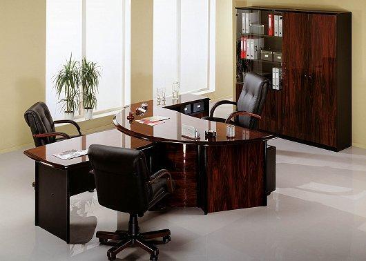 Мебель в Офис, Кабинет  цены