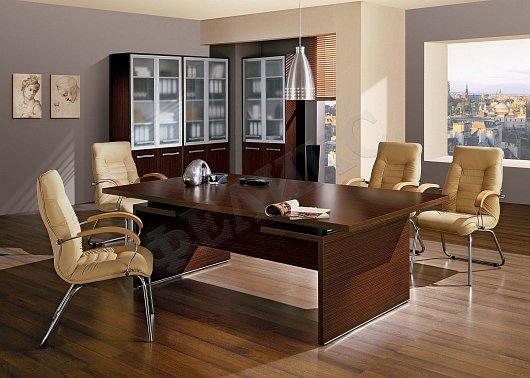 Мебель в Офис, Кабинет   по доступным ценам