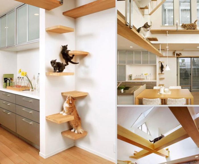Дизайнерская  мебель по индивидуальному заказу
