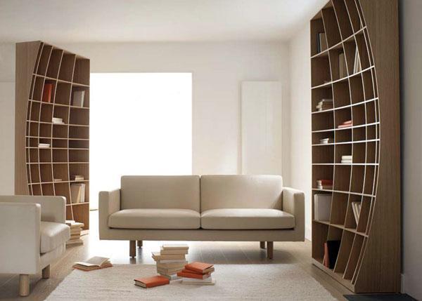 изготовление дизайнерской мебели