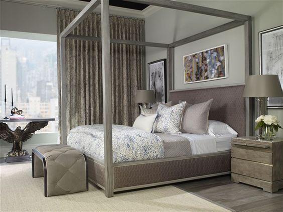 Дизайнерская  мебель по индивидуальным размерам
