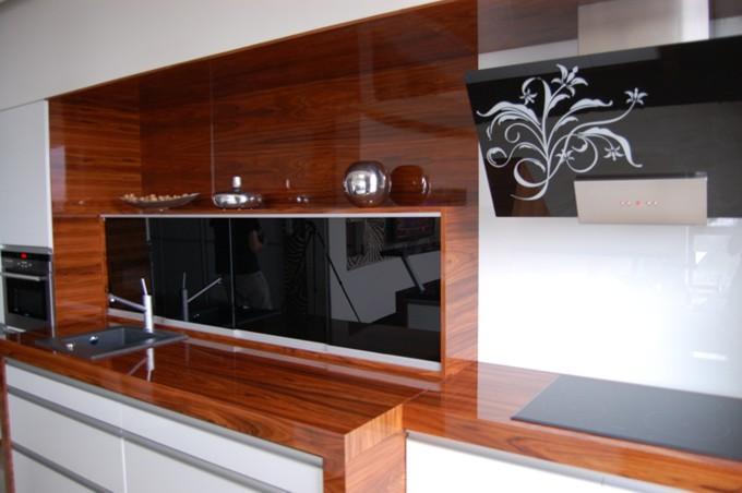 Дизайнерская  мебель цена