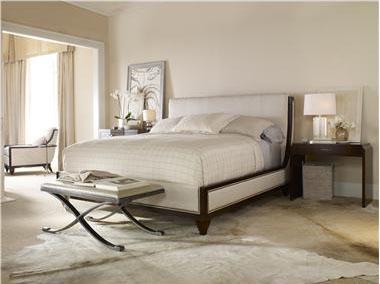 Дизайнерская  мебель в гостиную