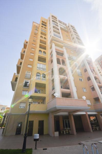 Roentgen Apartment 145000