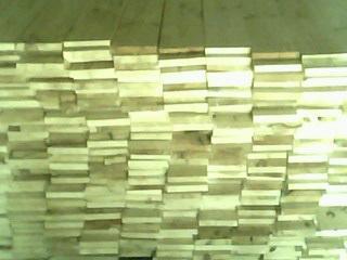 Садовая мебель,деревянный штакет из массива сосны