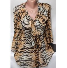 Фото БЛУЗКИ Цена 125 грн. Блуза женская ТУРЦИЯ-швейка 21051174 - 046