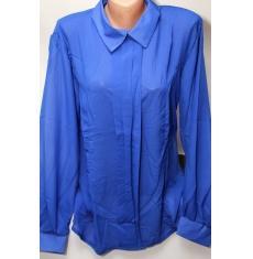 Фото БЛУЗКИ Цена 179 грн. Блуза женская ТУРЦИЯ-швейка 21051174 - 038