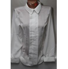 Фото БЛУЗКИ Цена 179 грн. Блуза женская ТУРЦИЯ-швейка 21051174 - 037